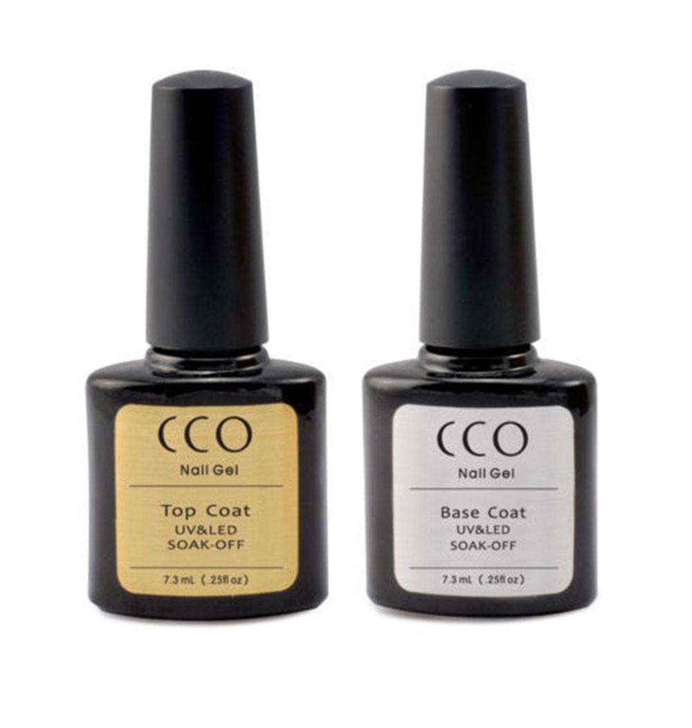 Discount Nails | Online discounted UV Nail Gel Polishes and Nail Kits