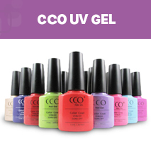 discount online nail polishes