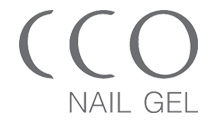 CCO Nail Gel Starter Kit
