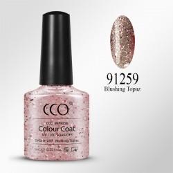 CCO Blushing Topaz (7.3ml)