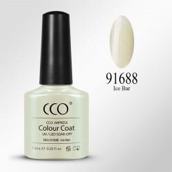 Ice Bar CCO Nail Gel (7.3ml)