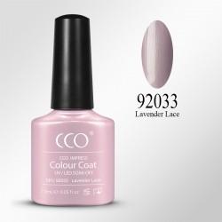 Lavender Lace CCO Nail Gel (7.3ml)