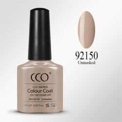 Unmasked  CCO Nail Gel (7.3ml)