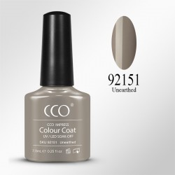 Unearthed CCO Nail Gel (7.3ml)