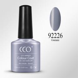 Gummi CCO Nail Gel (7.3ml)