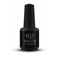 CCO Base Coat  (15ml)