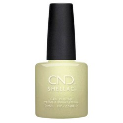 CND Shellac Divine Diamond (7.3ml)