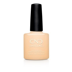 CND Shellac Exquisite (7.3ml)