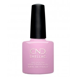 CND Shellac Coquette (7.3ml)