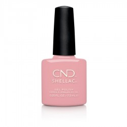 CND Shellac Forever Yours (7.3ml)