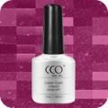 Glitters CCO UV Gels