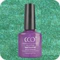 Sand  CCO UV Gels
