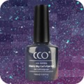 Starry Sky CCO Gels