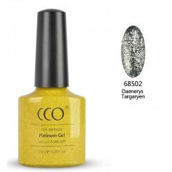 Daenerys Targaryen CCO Nail Gel (7.3ml)