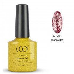 Highgarden CCO Nail Gel (7.3ml)