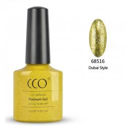 Dubai Style CCO Nail Gel (7.3ml)