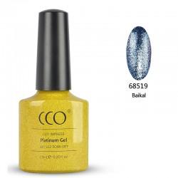 Baikal CCO Nail Gel (7.3ml)