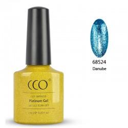 Danube CCO Nail Gel (7.3ml)