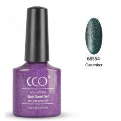 Cucumber CCO Nail Gel (7.3ml)
