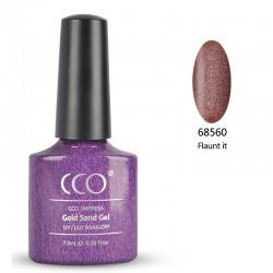 Flaunt It CCO Nail Gel (7.3ml)