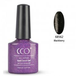 Blackberry CCO Nail Gel (7.3ml)
