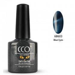 Blue Eyes CCO Nail Gel (7.3ml)