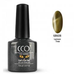 Lemon Tree CCO Nail Gel (7.3ml)