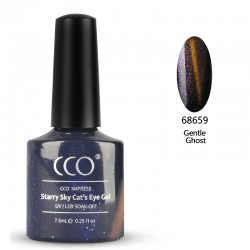 Gentle Ghost CCO Nail Gel (7.3ml)