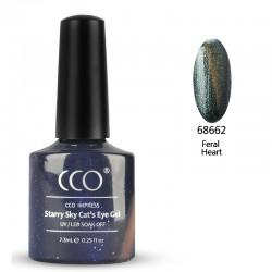 Feral Heart CCO Nail Gel (7.3ml)