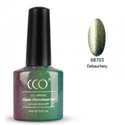 Debauchery CCO Nail Gel (7.3ml)