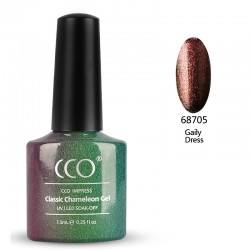 Gaily Dress CCO Nail Gel (7.3ml)
