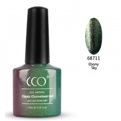 Ebony Sky CCO Nail Gel (7.3ml)