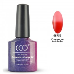 Champagne Enticement CCO Nail Gel (7.3ml)