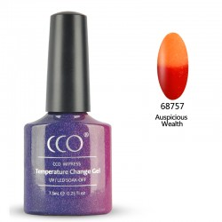 Auspicious Wealth CCO Nail Gel (7.3ml)