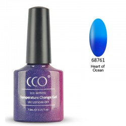 Heart of Ocean CCO Nail Gel (7.3ml)