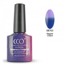 Elegant Charm CCO Nail Gel (7.3ml)