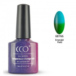 Emerald Field CCO Nail Gel (7.3ml)