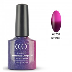 Lavender CCO Nail Gel (7.3ml)