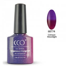 Crimson Moonlight CCO Nail Gel (7.3ml)