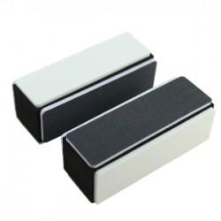 4 Way Nail Buffer Block (Pack of 3)