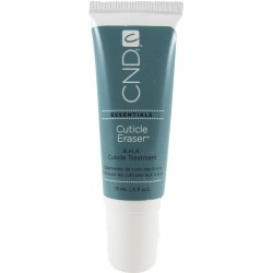CND Cuticle Eraser (15ml)
