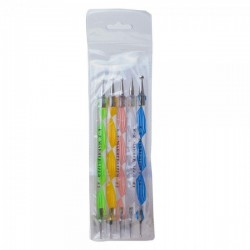 Marbelizer Dotting Tools 5pc Set