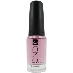 CND Super Shiney Top Coat (9.8ml)