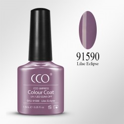 CCO Lilac Eclipse (7.3ml)