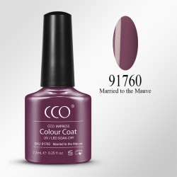 CCO Married to the Mauve (7.3ml)