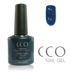 Midnight Swim CCO Nail Gel (7.3ml)