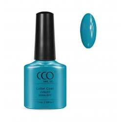 Cerulean Sea CCO Nail Gel (7.3ml)