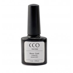 CCO Base Coat  (7.3ml)
