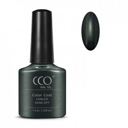 Overtly Onyx CCO Nail Gel (7.3ml)