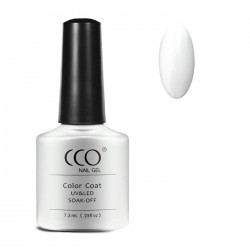 Cream Puff CCO Nail Gel (7.3ml)